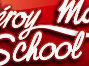 Chéroy Motos School ouvre portes