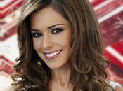 toute dernière prestation Cheryl Cole l'émission X-Factor