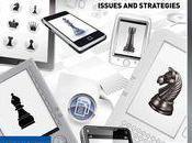 E-Paper World: 3ème édition Montréal