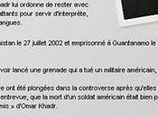 Pardon Omar...