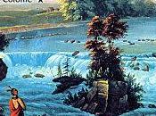 Americana treizième colonie Romain Sardou