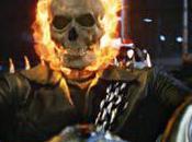 Ghost Rider: Spirit Vengeance voit budget divisé