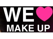 Love Make