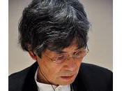 Gôzô Yoshimasu