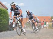 Vélo d'Or 2010 Cancellara sacré