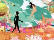 Faithless: Feel (Penguin Prison Remix) Stream 1er...