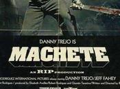 Machete premier extrait film avec Jessica Alba Lindsay Lohan