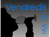 Vendredis vin, a-t-il sexe?... revisité