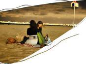 Concours photo Deauville capture heure
