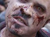 Walking Dead: Invasion zombies dans toutes capitales