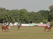 Jaipur Polo Club Delhi