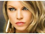 Fergie Femme l'année Magazine Billboard