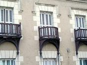 balcons charpentier Perrusson (37)