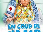 coup Vamp