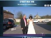 C'est vie: mariage