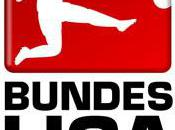 10ème journée Bundesliga 2010/2011