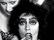 [Bon Plan] inspiration Halloween Rocky Horror Picture Show