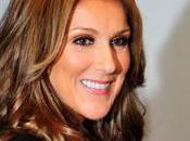 Céline Dion Vegas partir mars prochain