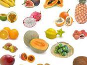 Fruits tropicaux info pratique