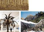 Expo REHAB, l'art re-faire