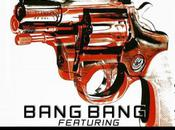 Swizz Beatz 'Bang Bang' (Feat. Pusha Pharrell)