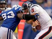 Sautons conclusions: Texans-Colts