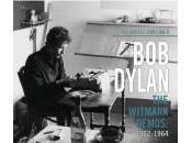 Dylan Witmark Demos