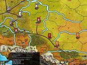 Revolution under Siege Guerre civile russe 1917-1922