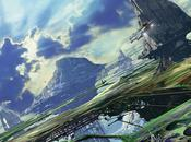 illustrations Stephan Martiniere