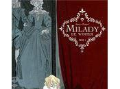 Milady Winter