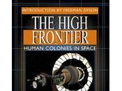 High Frontier: Human Colonies Space