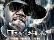 TWISTA Back Basics feat Diddy [MP3]