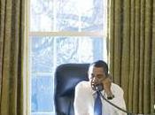 L'erreur d'Obama
