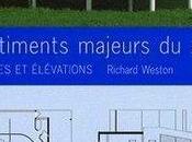 """""""100 bâtiments majeurs siècle"""""""