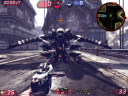 Unreal tournament Demo !!!!! astuces, video