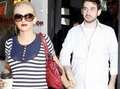 Christina Aguilera donné naissance garçon