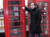 jours pour visiter Londres programme très chargé
