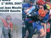 Evénement Grand Rouen 2008 (76)