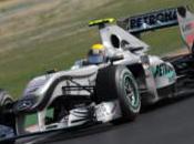 Schumacher aura nouvel ingénieur