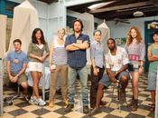nouvelle série Shonda Rhimes commence janvier 2011