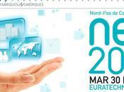 Rencontres 2010 réalité augmentée novembre