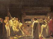 dévotion pour défunts chez premiers chrétiens