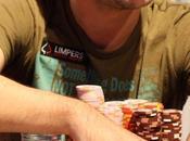 """Finale Partouche Poker Tour Entretien avec Cyril """"Donlimit"""" André"""