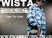 TWISTA Cocaine Feat Gotti Shirazi [MP3]