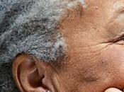 Toni Morrison reçoit légion d'honneur