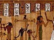 Amal Kenawy l'héritage l'art égyptien? Justine)