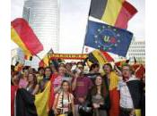 Belgium Novembre