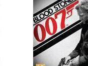 Vidéos lancement GoldenEye Blood Stone