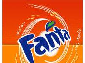 Plus c'est Fanta, moins sérieux!