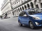 Renault fini d'achèver Gordini